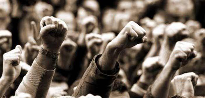 Tek Adam Yönetimi, Baskı, Keyfilik, İrade Gaspı ve Kaybetmenin Adıdır