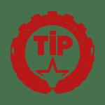 TİP Logo